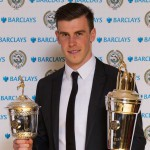 The season ahead for Bale – an analysis