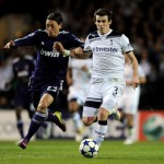 Galactico-Gate for Bale and Özil on Deadline Day