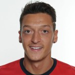Real May Regret Ozil's Sale