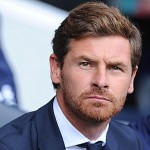 AVB turned down chance to manage Barcelona claims Spanish TV show