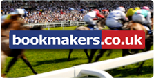 bookmakers.co.uk free bets