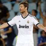 Xabi Alonso: Spain Have Not Valued Our Success