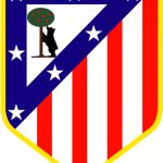 Atletico Madrid – the Jesus Gil years