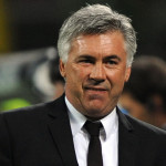 Ancelotti not right for Los Blancos claims ex Madrid president