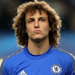 Could David Luiz be off to Barcelona?