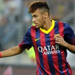 Barcelona Need Neymar to Find Best Form Ahead of Man City and Madrid Clashes