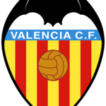 The Rise of Valencia: La Liga's Sleeping Giant