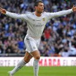 Exclusive: Ronaldo hoping for United European return
