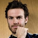 Juan Mata To Move From Chelsea To Atletico