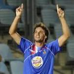 Getafe 2-2 Real Sociedad