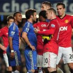 Mata Move To Manchester May Be Off – Atletico Await