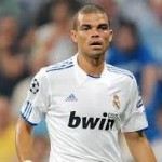 Manchester City Fail To Land Pepe