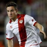 Manchester United Lead Race For Niguez