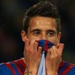 Liverpool And Arsenal Battle For Tello
