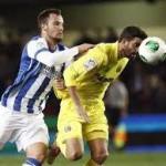Copa Del Rey Round Up: Sociedad Gain Revenge