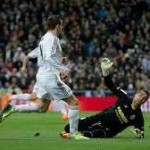 Bale Caps Great Week For Real Madrid