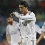 Real Sociedad v Real Madrid preview