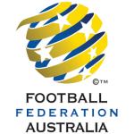 World Cup Group B Team Profile – Australia