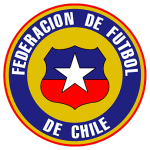 World Cup Group B Team Profile – Chile