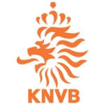 World Cup Group B Team Profile – Netherlands