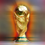 How does the World Cup work?