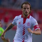 Barcelona close to Rakitic deal