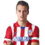 Liverpool get Atletico's Manquillo on loan