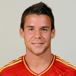 Bernat makes move from Valencia to Bayern