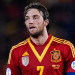Napoli in for Swansea's Michu