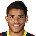 Dos Santos brothers to reunite at Villarreal