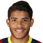 Dos Santos brothers to reunite at Villarreal