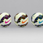New 'Ordem' ball released for La Liga