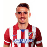 Atletico vs Almeria preview