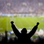 Mobile Betting Becoming The Champions League Of The Industry