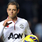 Chicharito to Real Madrid analysis