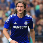 Chelsea star Filipe Luis reveals the key difference between the Premier League and La Liga, and also hails new boss, Jose Mourinho