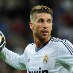 Sergio Ramos praises Ballon D'or Favourite and Luis Enrique admits his El Clasico Rivals have 'Better Players'