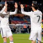 Real Madrid v Deportivo La Coruna – Preview