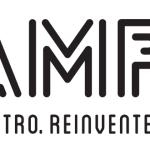 CampoRetro2