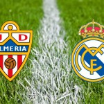 Real-Madrid-vs-Almeria