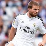 Arsenal Transfers: Illarramendi a target