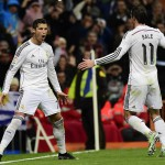 Real Madrid 3-0 Celta: Records Aren't Easy