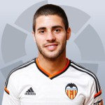 Villa Hoping To Complete Move For Valencia's Carles Gil