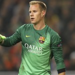 Liverpool Transfers: Reds want £17m Barca keeper
