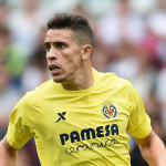 Arsenal Transfer News: Villarreal defender in talks