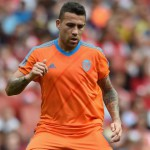 Man United Transfer News: Otamendi on radar