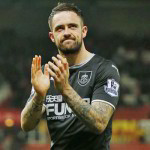 Ings focused on Burnley despite Sociedad talks