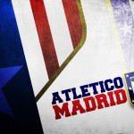 How sustainable is Atletico's success?