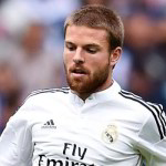 Liverpool Could Lose Out on Illarramendi