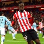 Player Profile – Inaki Williams
